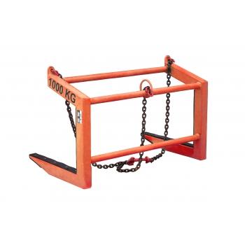 floor panel lifter.jpg