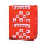 bauroc ACOUSTIC 150